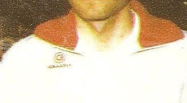 Liga-Baloncesto-1985-1986.-Creus-Cacaolat-Granollers.-Chicle-Gumtar.