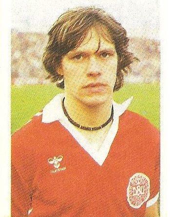 Eurocopa 1984. Editorial Fans Colección.