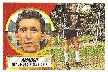 Liga 88-89.. Ediciones Este.