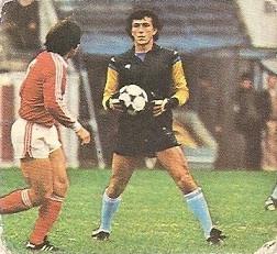 Liga 82-83. Ediciones Este.