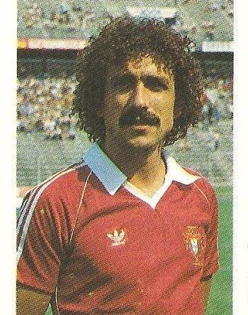 Eurocopa 1984. Pietra (Portugal) Editorial Fans Colección.