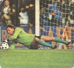 Liga 82-83. Artola (F.C. Barcelona). Ediciones Este.