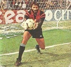Liga 82-83. Ediciones Este
