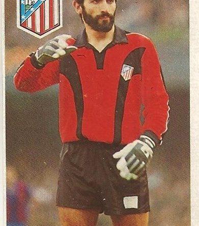 Diego Armando Maradona. Sus driblings. Sus goles. Liga 84-85. Mis entrenamientos. Cromo Esport.