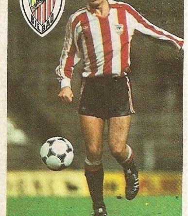Liga 84-85. Diego Armando Maradona. Sus driblings. Sus goles. Mis entrenamientos. Cromo Esport.