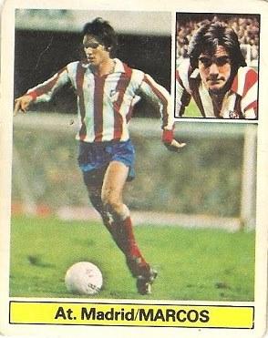 Liga 81-82. Ediciones Este.
