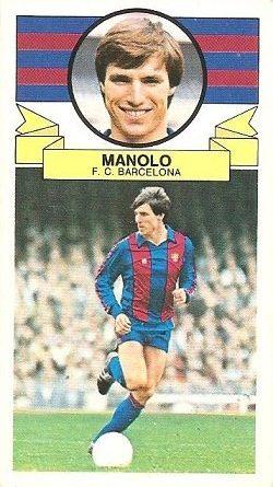 Liga 85-86. Ediciones Este.