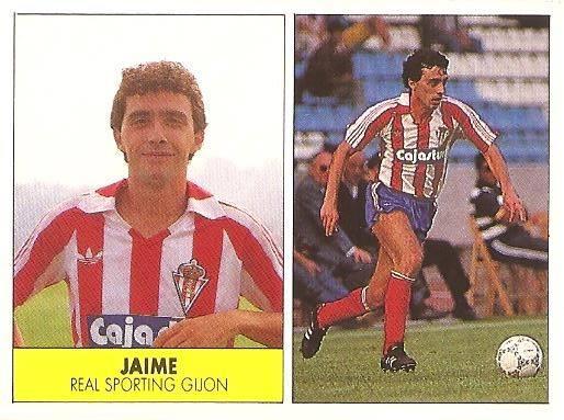 Liga 87-88. Ediciones Festival.