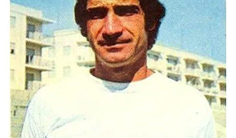 Liga 1973-74. Chiva (Elche C.F.). Xibeca Sport. 📸: Grupo de Facebook Nuestros álbumes de cromos.